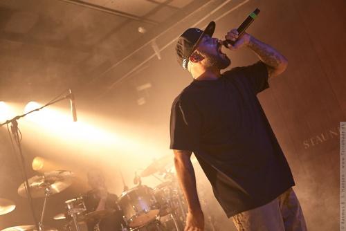 01-2014-06800 - Johnson (DK)