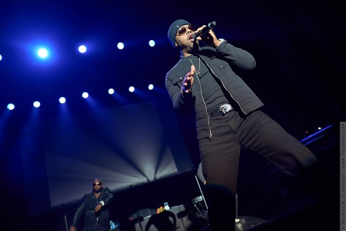 01-2014-07153 - Boyz II Men (US)