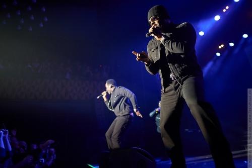 01-2014-07161 - Boyz II Men (US)