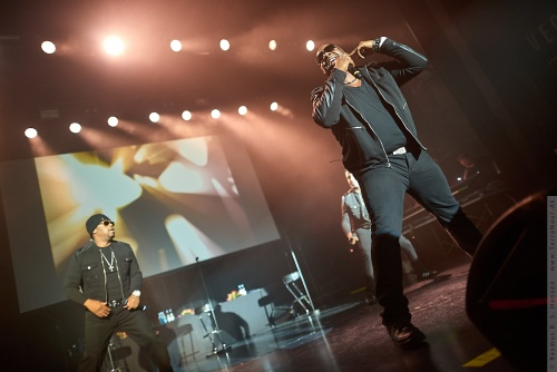 01-2014-07166 - Boyz II Men (US)