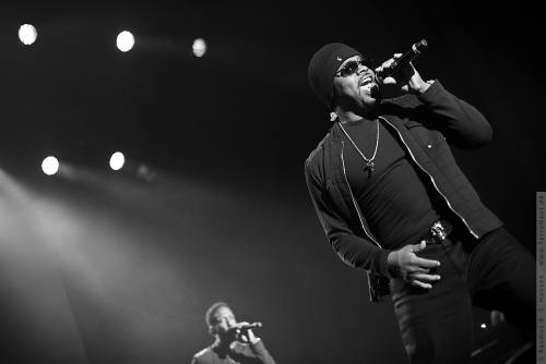 01-2014-07170 - Boyz II Men (US)