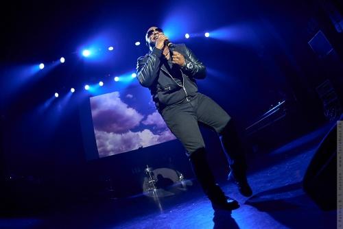 01-2014-07184 - Boyz II Men (US)