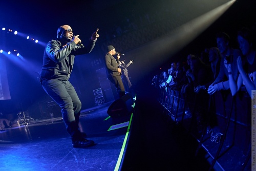 01-2014-07187 - Boyz II Men (US)