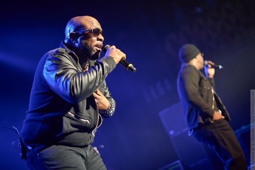 01-2014-07188 - Boyz II Men (US)