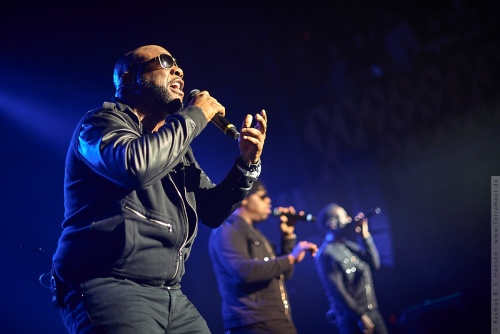 01-2014-07189 - Boyz II Men (US)