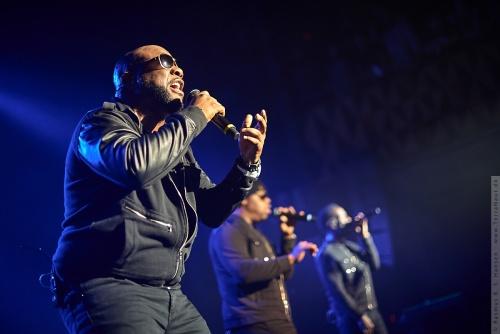 01-2014-07189 - Boyz II Men (US)
