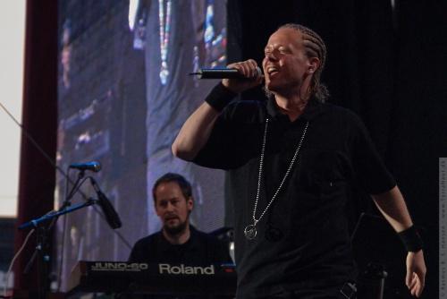 01-2006-00090 - Anders 'Anden' Matthesen (DK)
