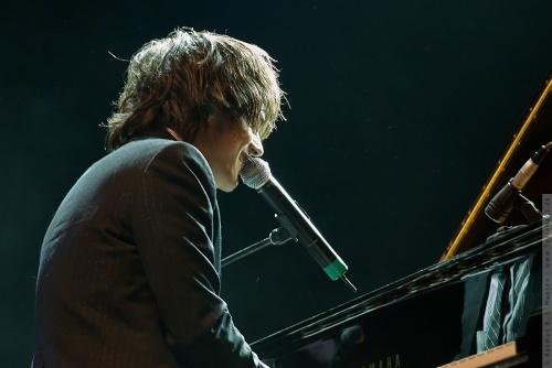 01-2006-00124 - Jamie Cullum (UK)