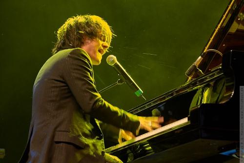 01-2006-00134 - Jamie Cullum (UK)