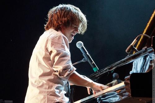 01-2006-00170 - Jamie Cullum (UK)