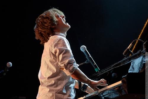 01-2006-00172 - Jamie Cullum (UK)