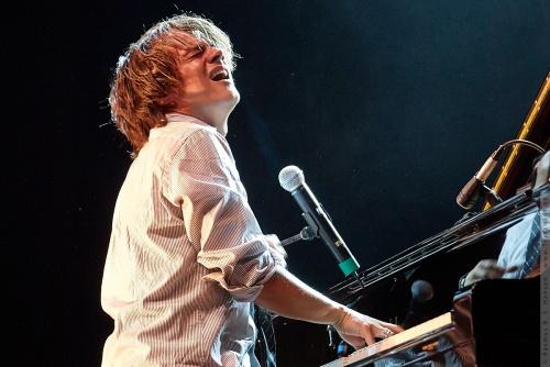 01-2006-00173 - Jamie Cullum (UK)