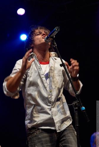 01-2006-00200 - Jamie Cullum (UK)