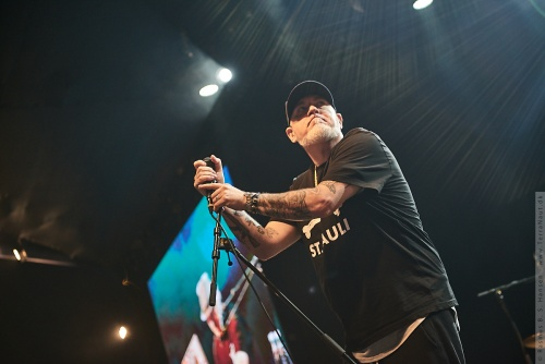 01-2017-02293 - House of Pain (US)
