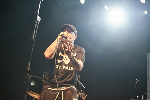 01-2017-02296 - House of Pain (US)