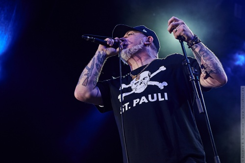 01-2017-02339 - House of Pain (US)