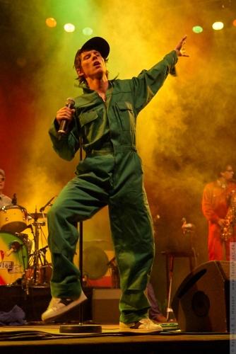 01-2007-00157 - BliGlad (DK)