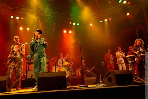 01-2007-00159 - BliGlad (DK)