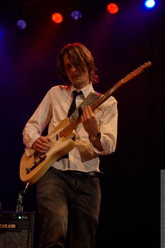 01-2007-01341 - Rasmus Nøhr (DK)