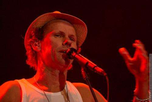01-2007-01876 - Bo Kaspers Orkester (SE)