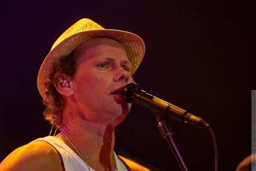 01-2007-01894 - Bo Kaspers Orkester (SE)