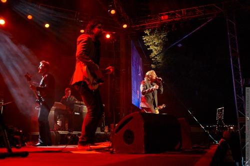 01-2007-02056 - Sko og Torp (DK)