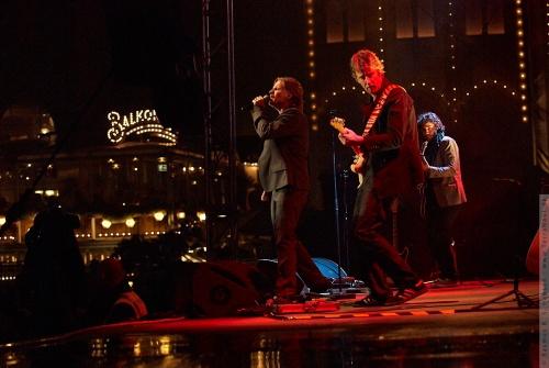 01-2007-02136 - Sko og Torp (DK)