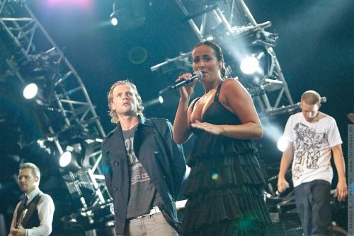 01-2007-02779 - Nik og Jay (DK)