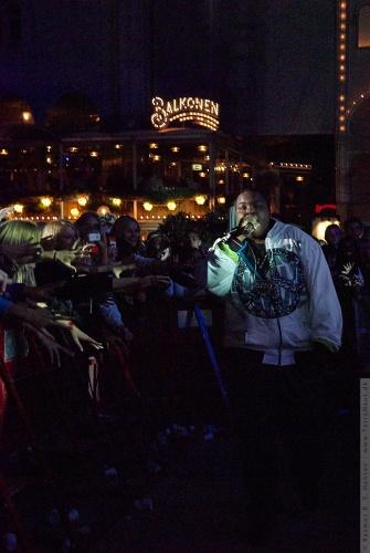 01-2007-02801 - Sean Kingston (US)