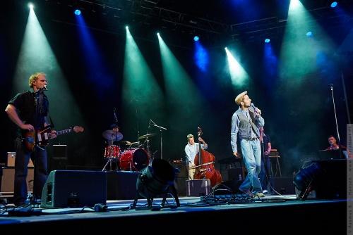 01-2008-01069 - Isam B (DK)
