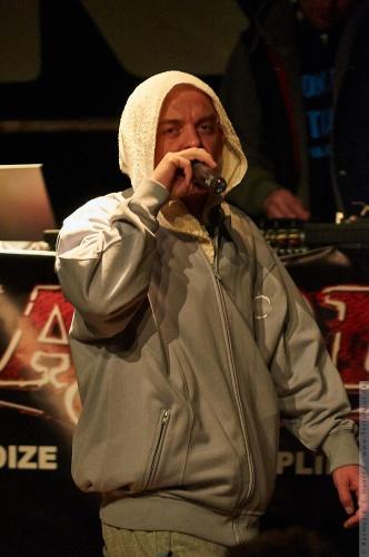 01-2008-01106 - Dansk Rap Pris