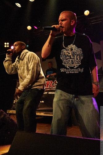 01-2008-01109 - Dansk Rap Pris