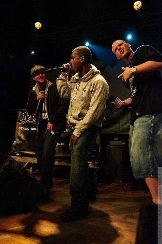 01-2008-01110 - Dansk Rap Pris
