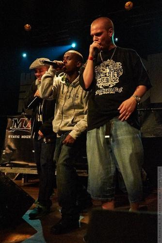 01-2008-01111 - Dansk Rap Pris