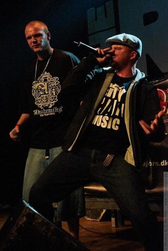 01-2008-01112 - Dansk Rap Pris