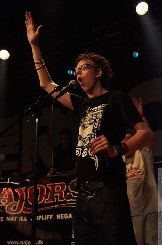 01-2008-01122 - Dansk Rap Pris