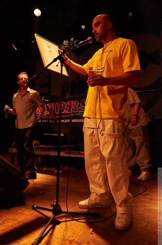 01-2008-01130 - Dansk Rap Pris