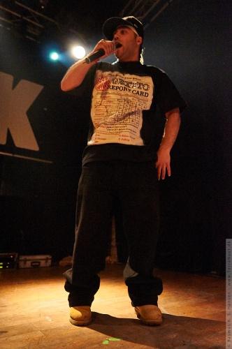 01-2008-01134 - Dansk Rap Pris