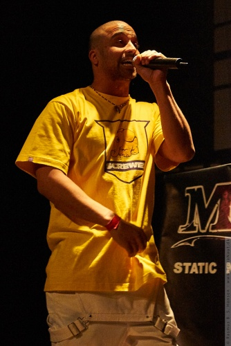 01-2008-01139 - Dansk Rap Pris