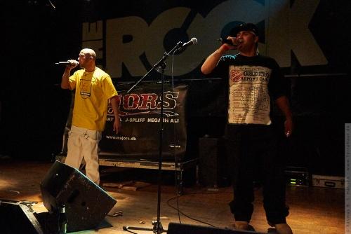 01-2008-01147 - Dansk Rap Pris