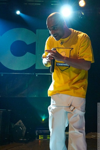 01-2008-01149 - Dansk Rap Pris