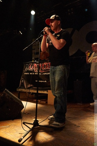 01-2008-01150 - Dansk Rap Pris