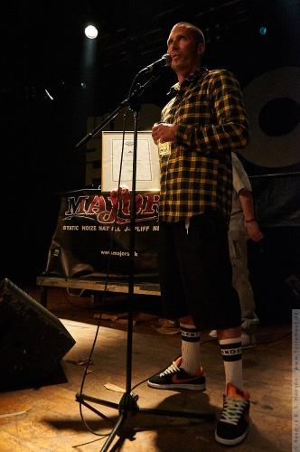 01-2008-01154 - Dansk Rap Pris