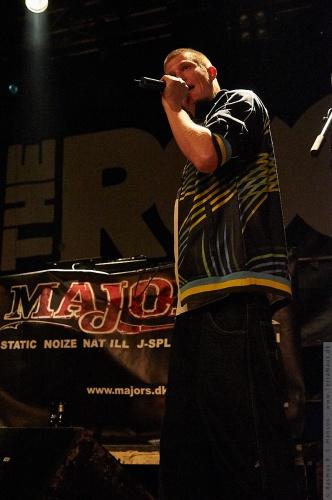 01-2008-01158 - Dansk Rap Pris