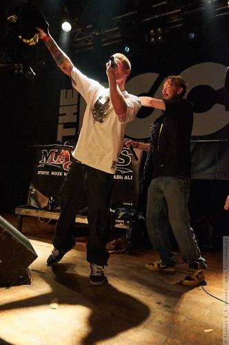 01-2008-01168 - Dansk Rap Pris