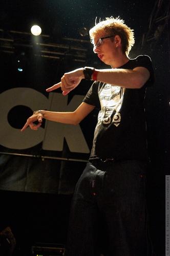 01-2008-01171 - Dansk Rap Pris