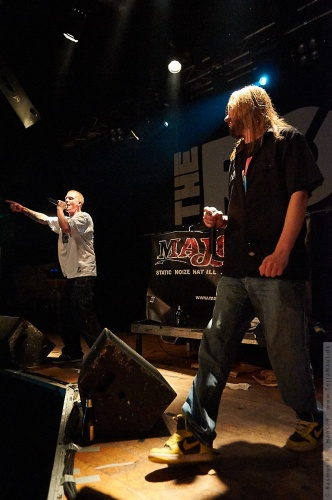 01-2008-01172 - Dansk Rap Pris