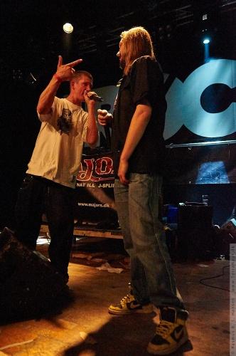 01-2008-01174 - Dansk Rap Pris