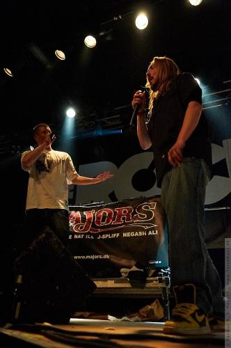 01-2008-01175 - Dansk Rap Pris