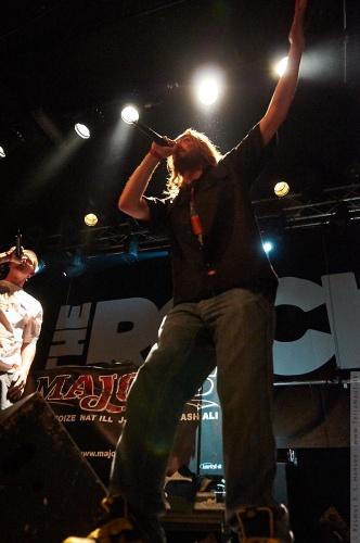 01-2008-01176 - Dansk Rap Pris